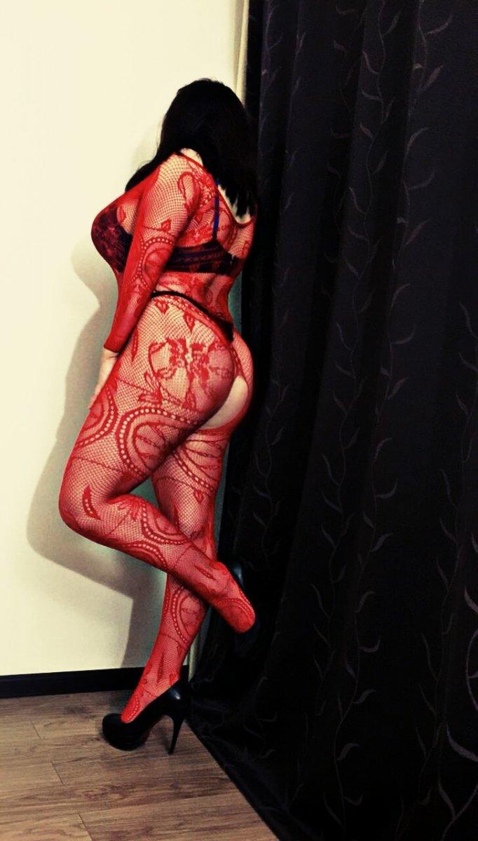 бикини сексуальном девушки по заказу таганрога проститутки иван